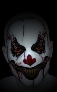 clown-1537543_960_720