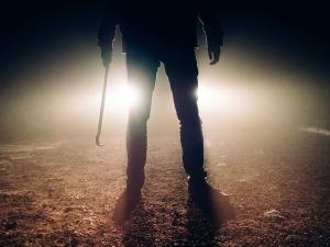 killer-820017_960_720