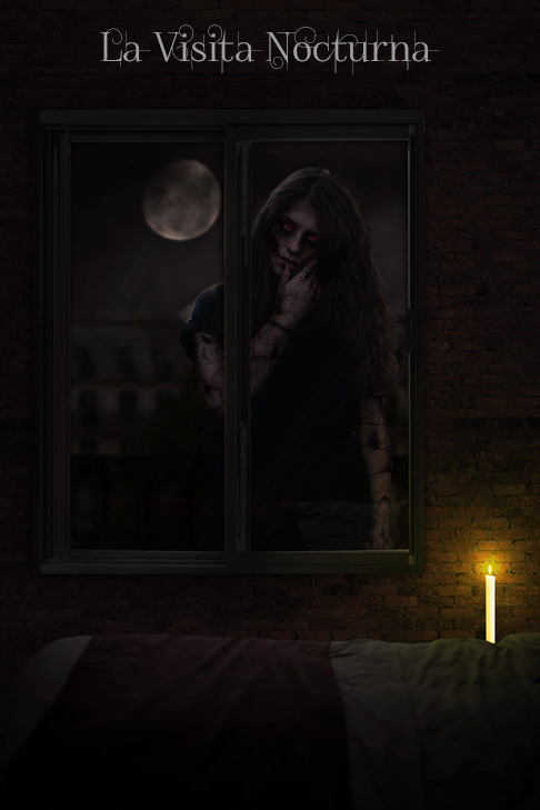 la-visita-nocturna-title