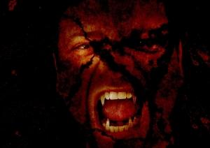 vampire-625851_960_720