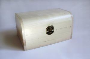 box-335442_960_720