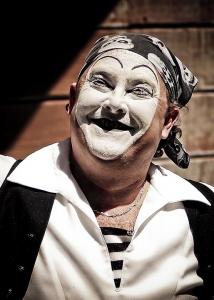 clown-1534087_960_720