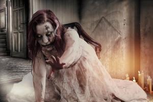 gothic-1378352_960_720