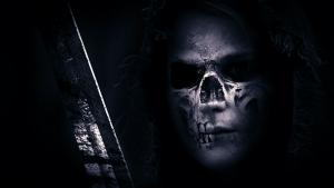skull-782385_960_720