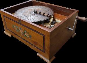 music-box-1638743_960_720