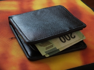 wallet-1326017_960_720